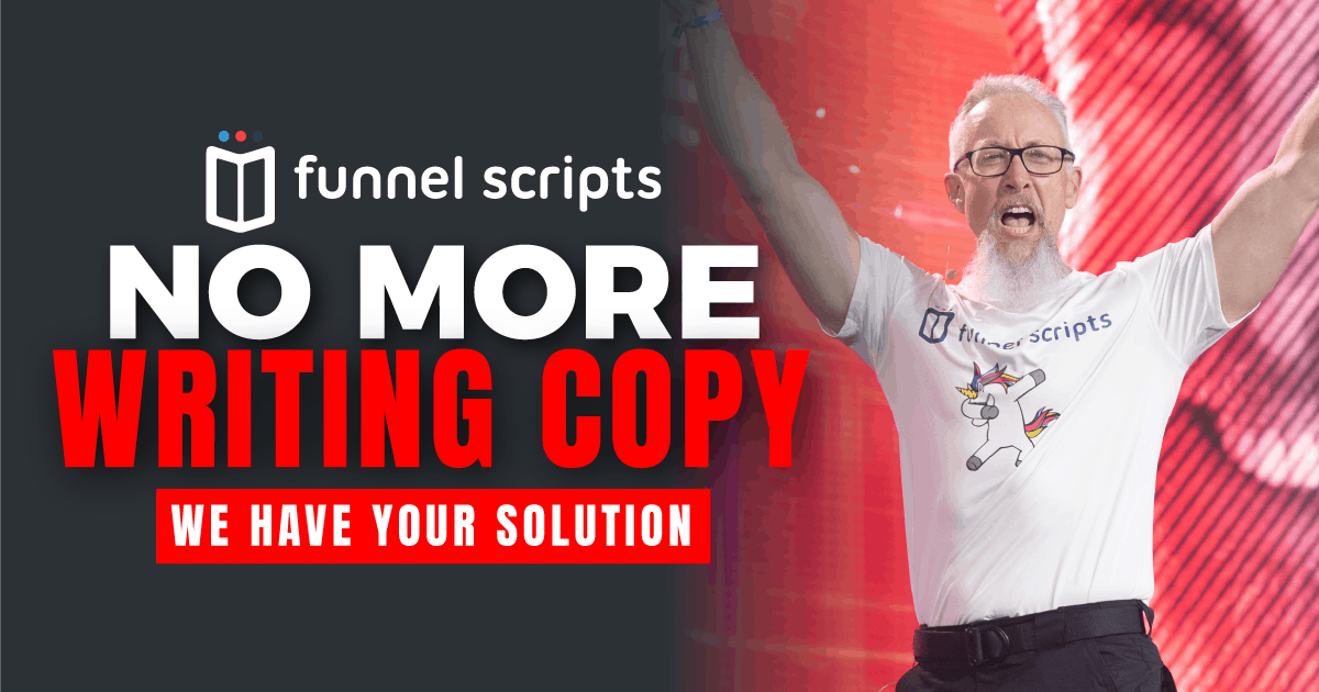 Funnel Script Review