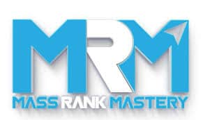 Mass rank mastery review