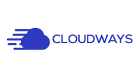 Cloudways Review [Is It The Best Cloud Hosting Company?]