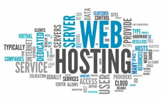 Is HostGator good for WordPress