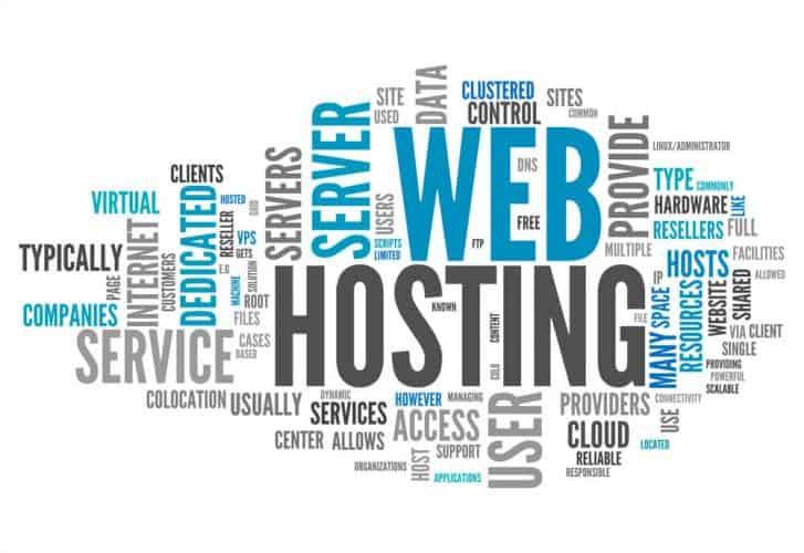 Is HostGator Good For WordPress? Secrets Finally Exposed