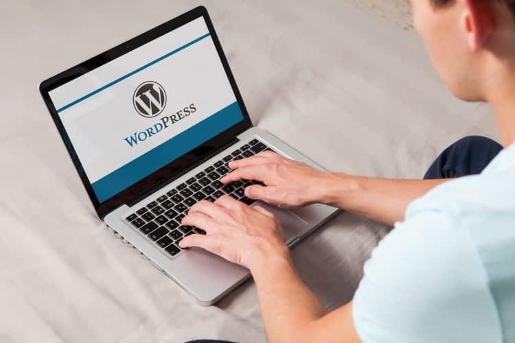 WordPress Hosting vs Web Hosting